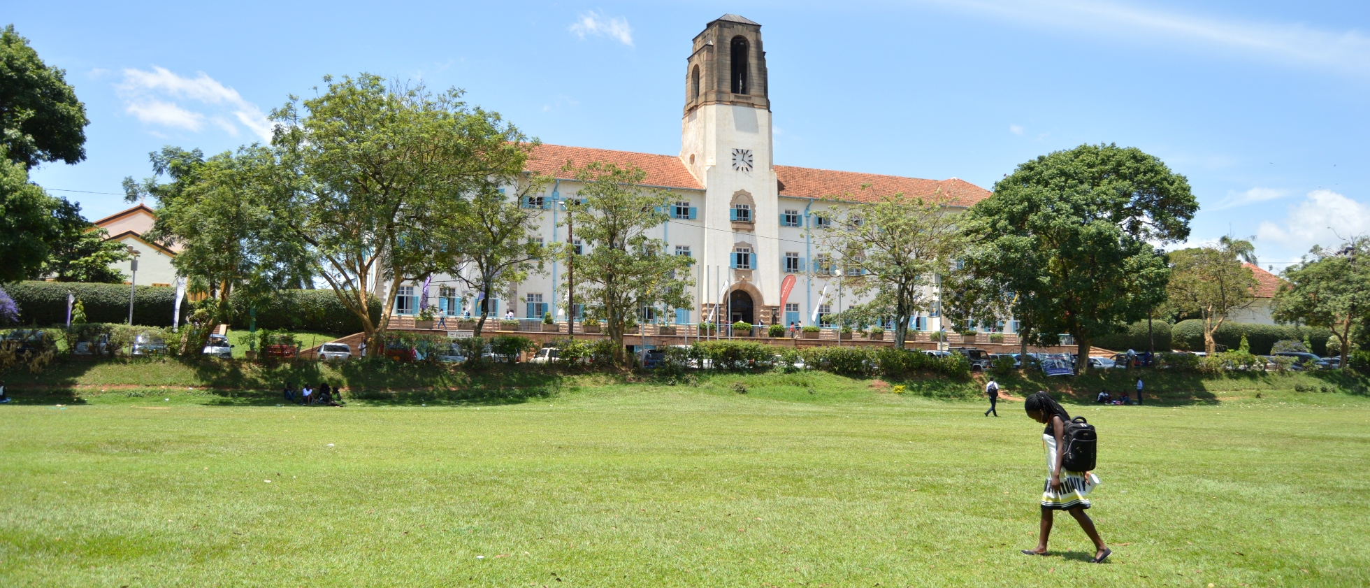 images/Places/Makerere-University2.jpg