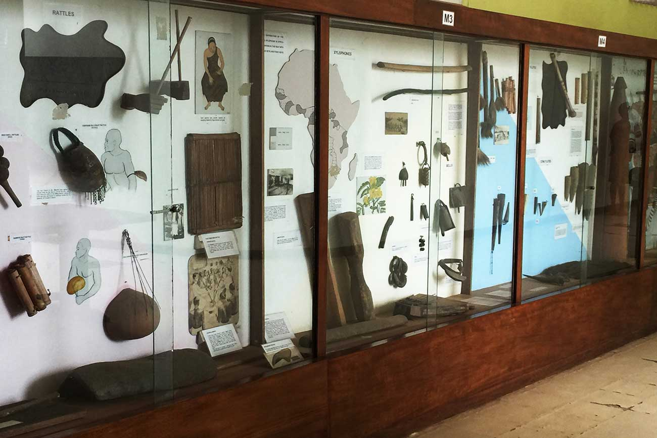 images/Places/Uganda-Museum2.jpg