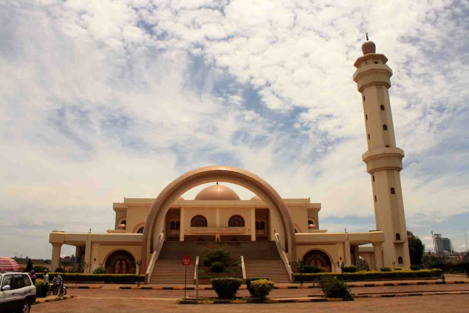 images/Places/ghaddafi-mosque-old-kampala.jpg