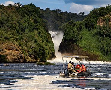 Uganda Tours Uganda National Parks Best 5 Uganda Tourist Destinations Suitable For Family Vacation